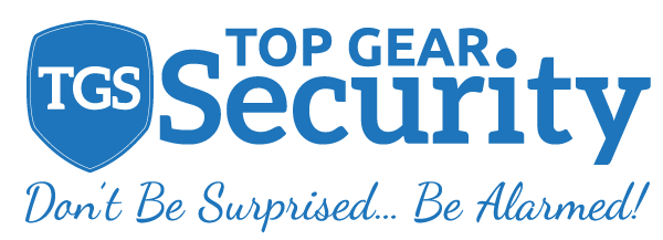 Top Gear Security