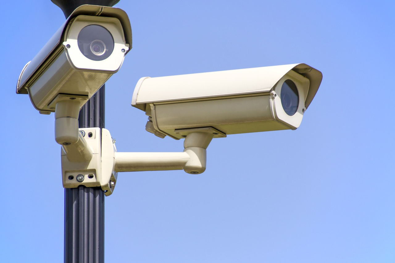 Sunshine Coast CCTV Surveillance
